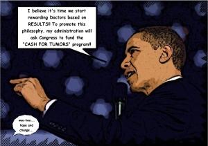 Obama Townhall