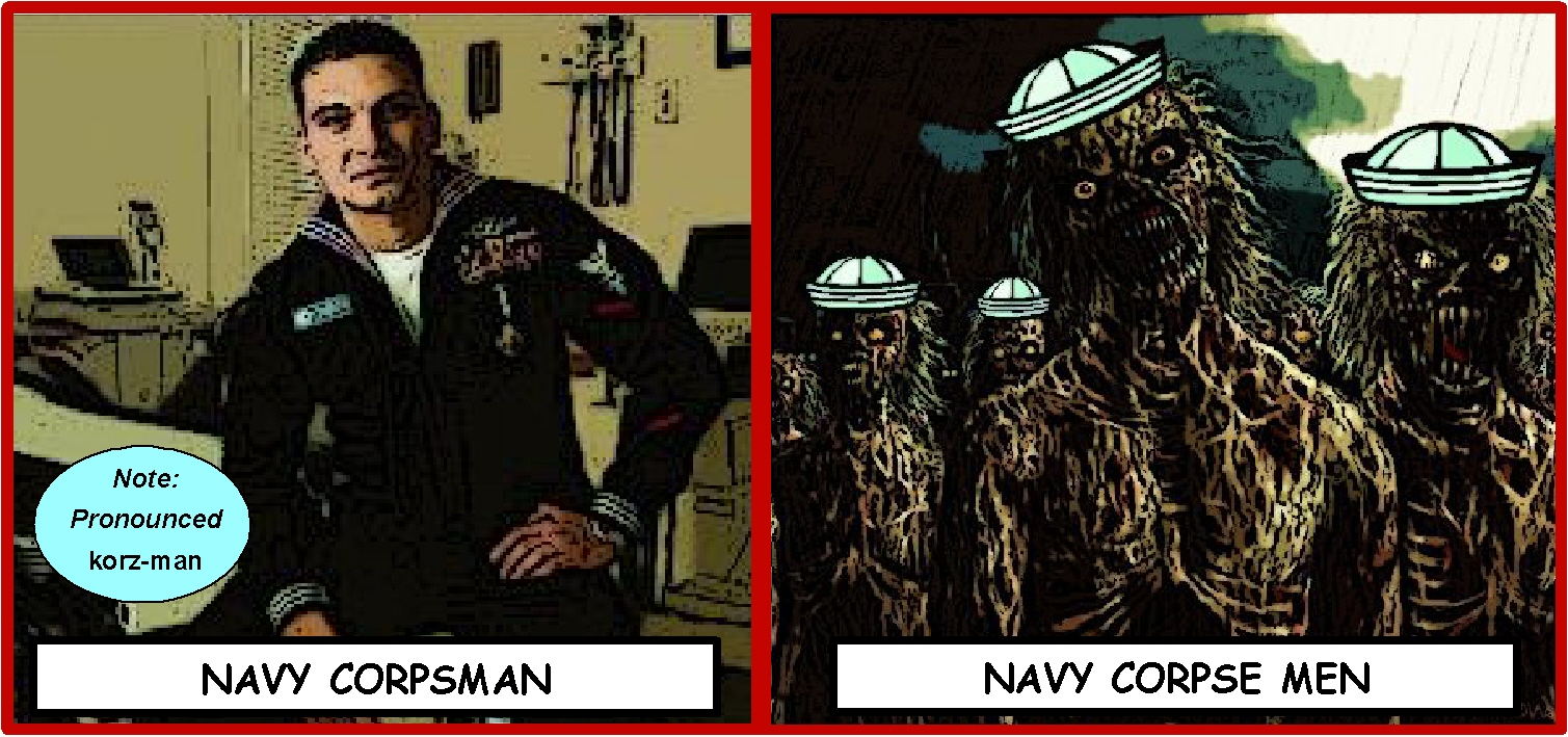 Hope And Change In Afghanistan >> Navy | Surviving till 2016